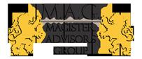 Magister Logo