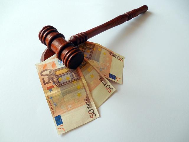 licitatie - selectie de oferte